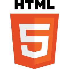 2000px-HTML5_logo_and_wordmark.svg