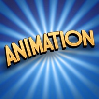 genre-animation