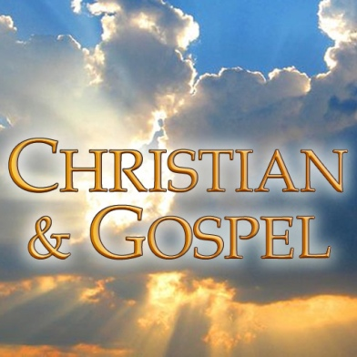 genre-christian
