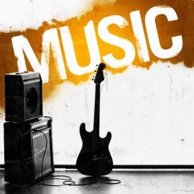 genre-music